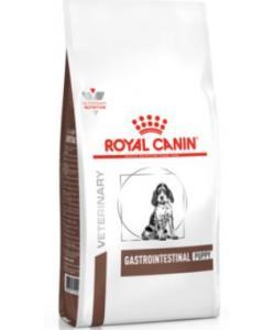 Для щенков до 1 года при нарушении пищеварения (Gastrointestinal Puppy)