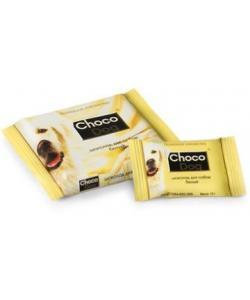 Choco Dog Шоколад белый для собак