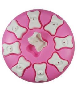 Интеллектуальная игрушка для собак, 24 см