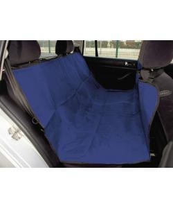 Чехол нейлоновый для задних сидений автомобиля, Walky Seat-Cover 130*135см