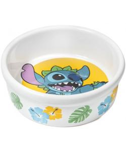 Миска керамическая Disney Stitch, 0,25л