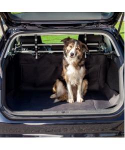 Автомобильная подстилка для собак 1,5*1,2 м (1319)