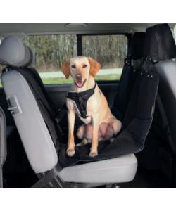 Автомобильная подстилка для собак 1,45*1,6 м (1324)
