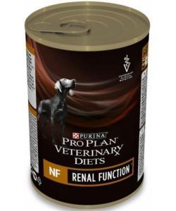 Консервы - Диета для собак при патологии почек (DIETS NF)