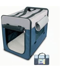 Дом-тент для собак DCC1047 XL, 96,5*66*73,5 см