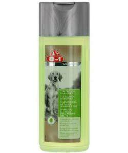Шампунь с маслом чайного дерева для собак (Tea Tree Oil Shampoo)