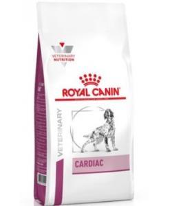 Сухой корм для собак при сердечной недостаточности (Cardiac canin)