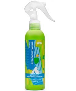 Спрей дезодорирующий для собак, кошек, хорьков
