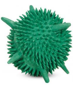 """Игрушка """"Мяч-мина"""", из латекса, 8 см (99006)"""