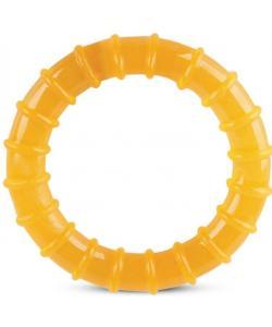 """""""Кольцо"""" рифлёное, 13,5 см, резина (TPR-07)"""