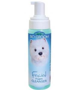 Пенка чистящая гипоаллергенная (Facial Foam Cleanser)