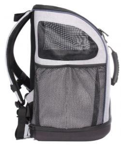"""Сумка-рюкзак для животных """"Сити"""", 30*26*46 см"""
