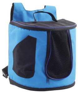Переноска Рюкзак для животных 30*28*27 см (Дг-00200)