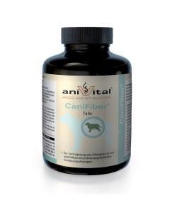 Анивитал комплекс дополнительного питания Canifiber (Анивиталь Канифайбер)