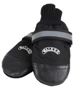 """Ботинки для собак """"Walker Professional"""" разм.1, 2 шт. (19470)"""