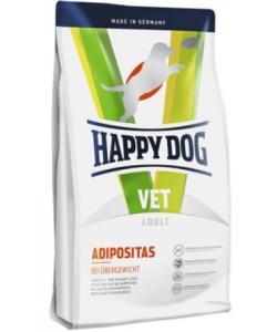 Adipositas ветеринарная диета для собак с избыточным весом