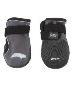 Ботинки Outdoors Outback Boots 2шт, размер XXL