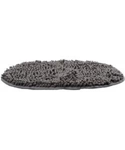 Грязезащитный коврик для лежака Sleeper 1, 45*32см, тёмно-серый (28633)