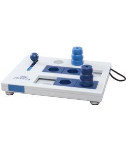 Развивающая игра для собак Mini Mover, 25*20см (32029)