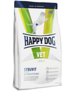 Struvit ветеринарная диета для собак при МКБ (для растворения струвитов)