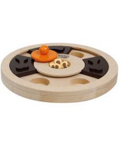 Интерактивная игрушка для собак HERA .25*5 см