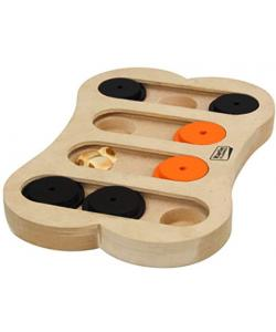 Интерактивная игрушка для собак «Apollo» 30*20 см.