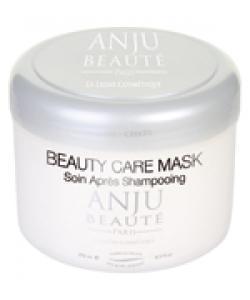 "Маска ""Красота шерсти"": питание, восстановление (Beauty Care Mask), 1:1"