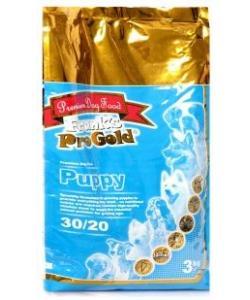 Для щенков всех пород: Курица по-королевски (Puppy 30/20)
