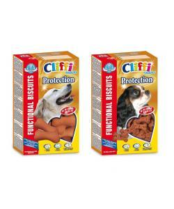 """Бисквиты для крупных собак """"Анти-Стресс"""""""